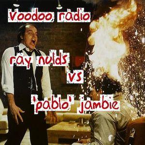 Voodoo Radio - Inna City FM - 27th November 2010 - GRIME TIME