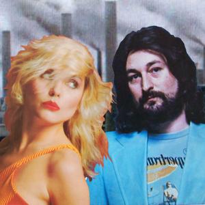 Blondie vs. Supertramp