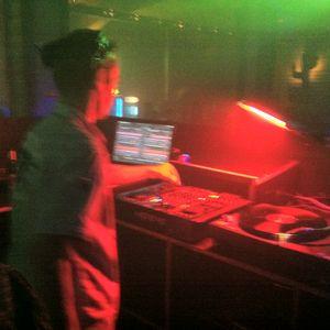 rico_@BTV Techno-Session_@Bunker-03.11.2012