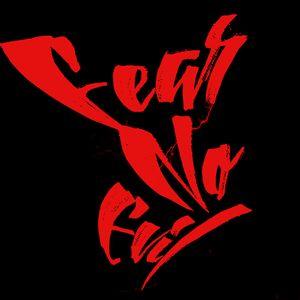 Fear No Evil pt 5:  Conclusion