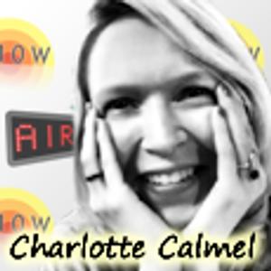 CHACHA SHOW - 21 septembre 2016 - Alan Aubert Carlin - Morgan Laquerre - Nathalie Couturier