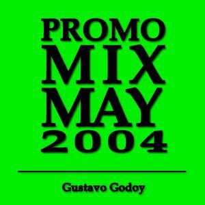 Promo Mix MAY 2004 Gustavo Godoy