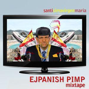 EJPANISH PIMP