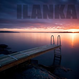 Ilanka