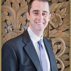 05: Choosing the Right Pricing and Marketing with Dr. Matt Priddy of the AAPP