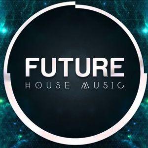 Future House Mars 2016
