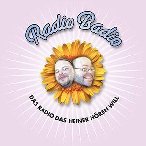 Radio Badio 001