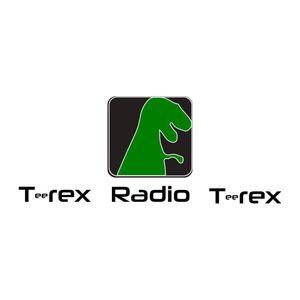 Michael K /Michael K Amil 22 July/Juillet 14.00EST Teerex Radio Teerex