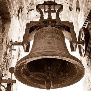 Promocional Somos Nuestra Memoria: campanas,campanarios y campaneros