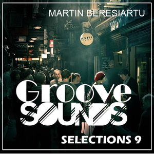 GrooveSounds9
