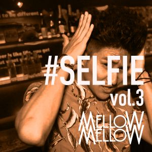 #SELFIE vol.3 - R&B select 2000-2005 mellow mellow mix -