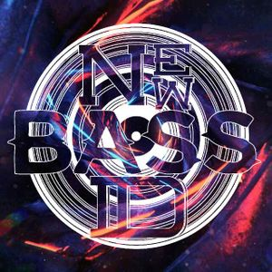 New Bass ID @Outer Bass Sound #FeverInSessions