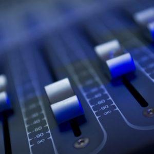 Lex Lara on Bassment Sessions 90.5FM 08/23/12