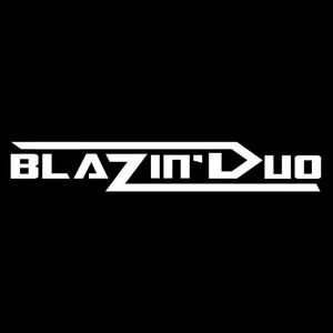 Blazin' Duo ~ Guaba Next Generation Dj Competition 2014