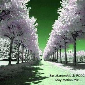 BassGardenMusic_May_motion_mix_2016-06-01_21h27m36 (21)