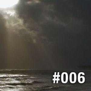 #006 Cloudbreak