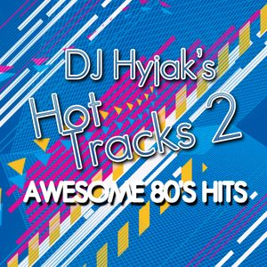 Hot Tracks 2