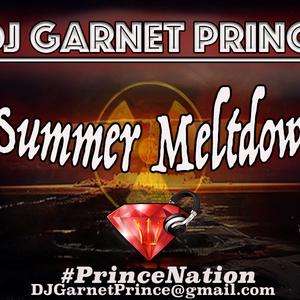 Summer Meltdown 2k17