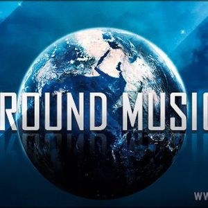 Around Music 01.05.2016