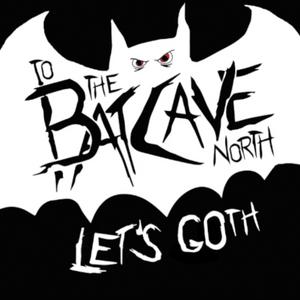 PandoRa-Beyond Limits Presents BatCave North With DJ Ivan Palmer
