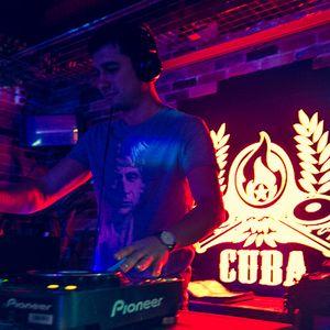 Shakirov_live_cuba_27.04.12