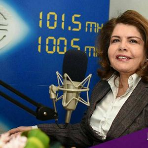AL Madina FM Al Mokhtar (11-1-2017) part 2