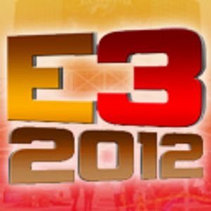 "E3 2012 Podcast - Episode 3 ""Castlevanias! Starring: Count Tracula"""