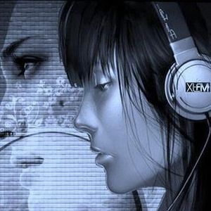 """The Sounds Collective Mark Mac with Guest Mix Pheobe d'Arbo """"Hed Kandi """""""