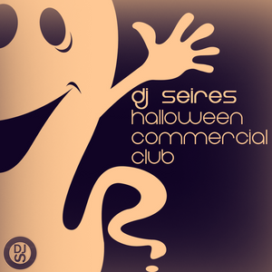 DJ Seires - Halloween Commercial Club