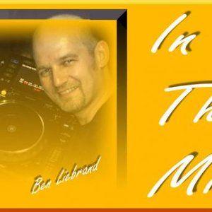 Ben Liebrand ITM  24-10-2015