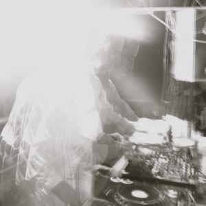 LUNAR ECLIPSE  ::: The Sound of Ibiza Vol. 5