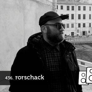 Soundwall Podcast #436: Rorschack