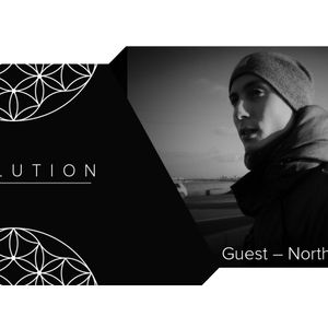 North hive — Live Mix for Evolution Community