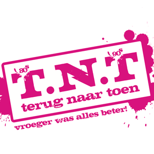 T.N.T. (Terug Naar Toen) Tape # 1