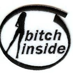 All about the B*tch...