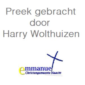 2017-08-06 Ontmoetingen door Harry Wolthuizen