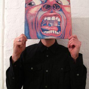 LWE Curator's Cuts 04 Pt.1