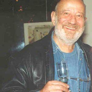 Robert Dehoux - Le Boucheur De Serrures - Emission du 01-10-2007