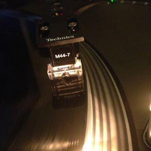 DjDarkshadow Drum and Bass Mix Volume 2, 80 Mins 256kbps Bit Rate MP3
