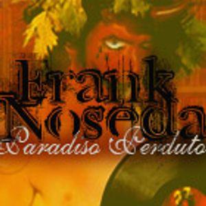Deeep and Frank Noseda Live (pt1)