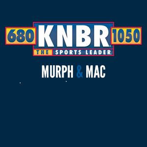 9-26 Mike Krukow talks about the Giants fight for a wild card spot