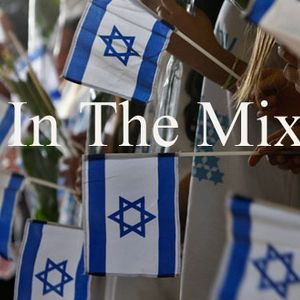 In The Mix 32