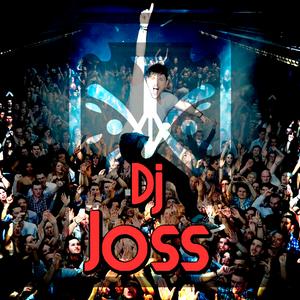 DJ JOSS ► Vive la noche [VT]