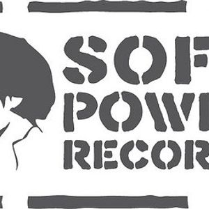 We Love Soft Power Compilation