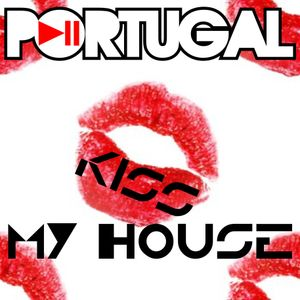 Portugal - Kiss my House