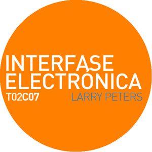T02C07 - 8/10/2010 - Entrevista a Larry Peters