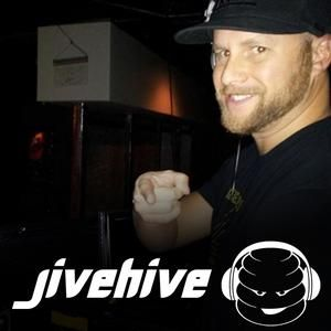 Jivehive Podcast 46