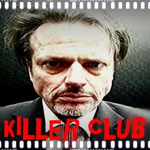 Killer Club (Mix)
