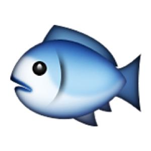 The Baby Tuna