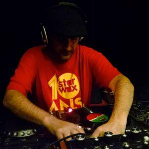 DJ Ness - Music is a spiritual thing